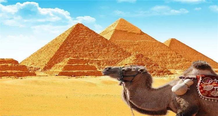 埃及10日游轮悠闲之旅(成都川航直飞,全程入住五星酒店+游轮,中餐安排8菜1汤)