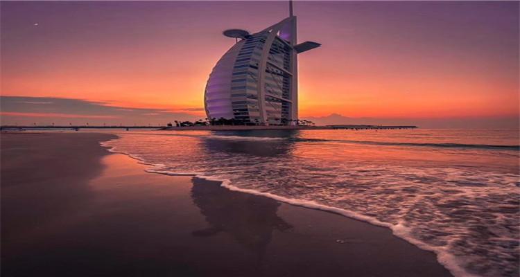 埃及迪拜10天深度游<阿联酋国家航空>(赠卢克索一日+卡尔纳克神庙+小帆船前往香蕉岛)