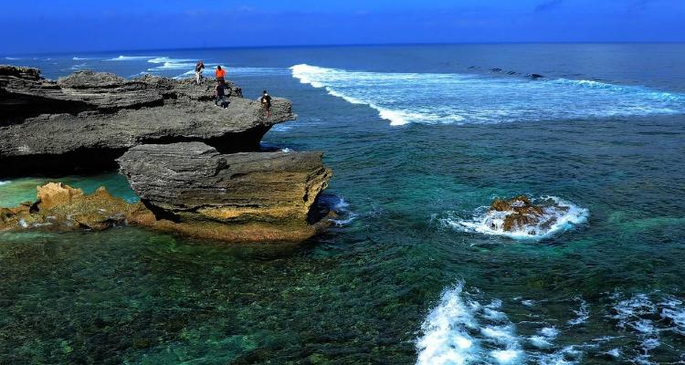 """三亚西沙群岛""""南海之梦""""游轮四日游"""
