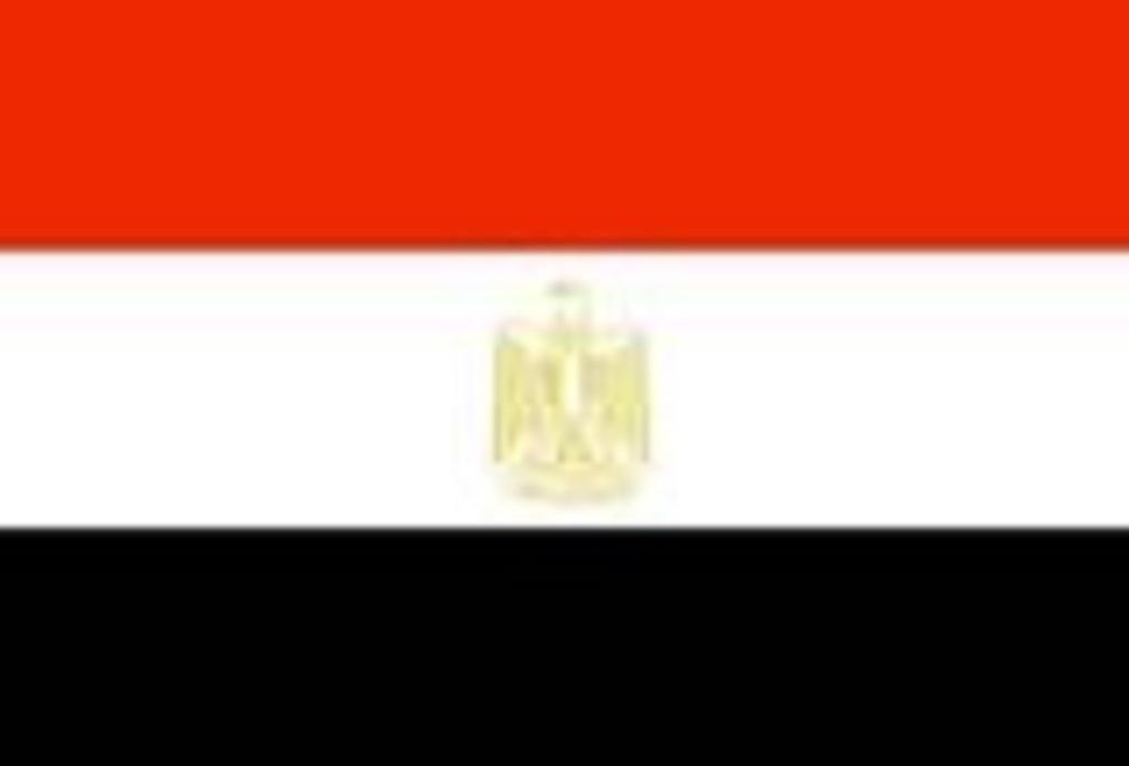 埃及-短期旅游签证