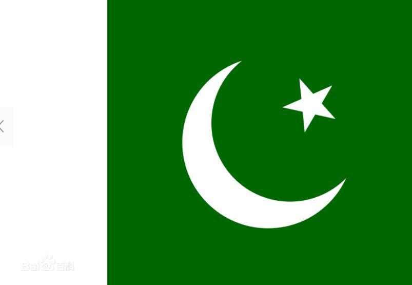巴基斯坦签证Islamic Republic of Pakistan Visa