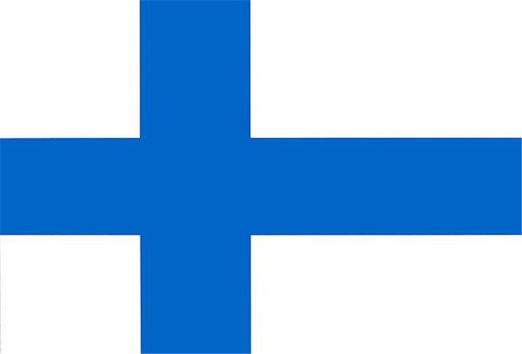 芬兰-短期签证-个人旅游