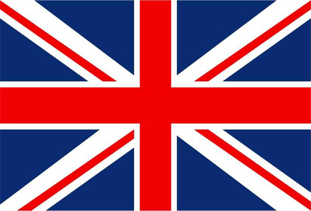 英国-旅游签证